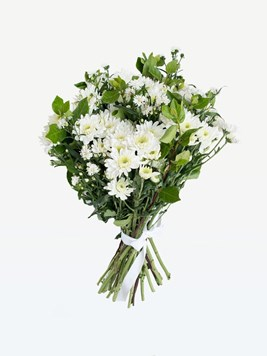 Funeral : Spray Bouquet