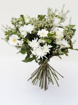 TFG: Pure Bouquet